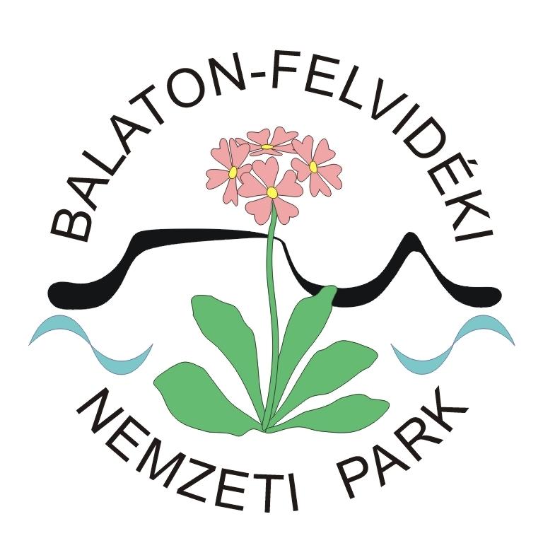 Balaton-felvidéki Nemzeti Park, Pannon Csillagda